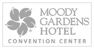 Moody Gardens Convention Center
